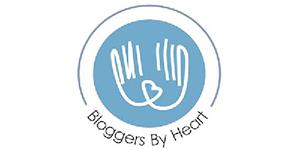 Bloggersbyheart