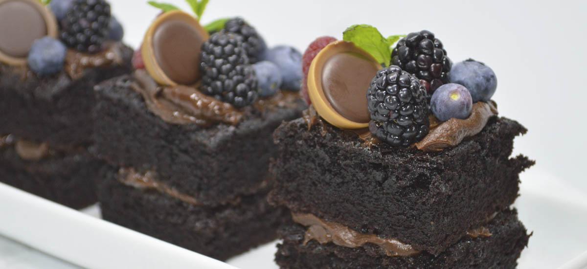 Cake Version