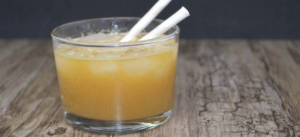 Slow Juicer Cocktails : Drinks Arkiv - Hverdagsro.dk - opskrifter og inspiration til laekker hverdagsmad